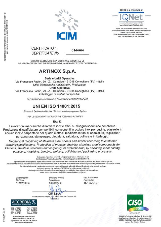 ICIM-Ambiente-2018-2019