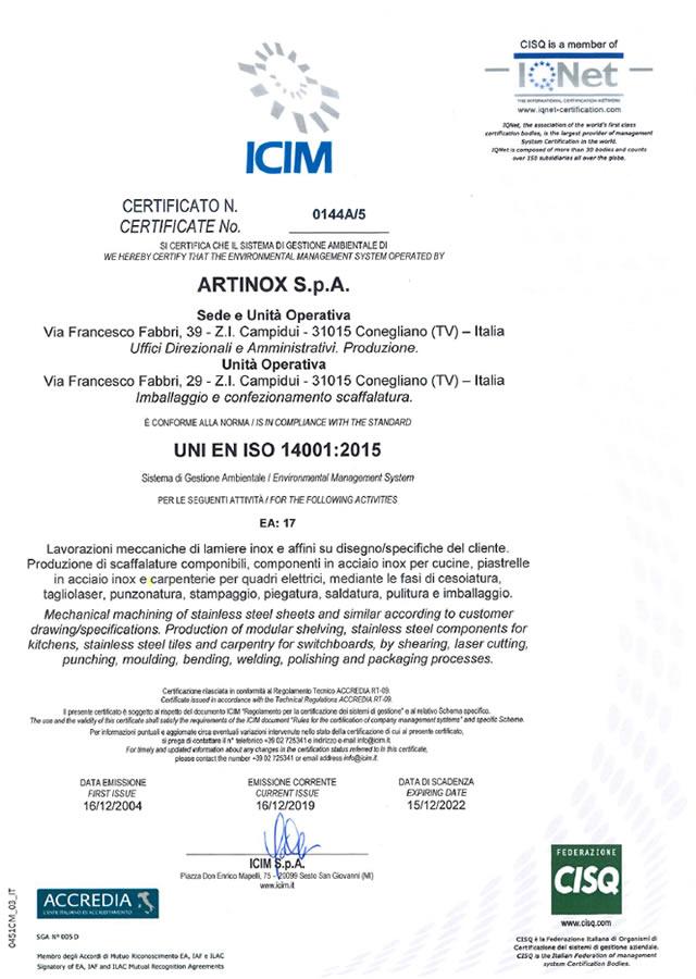 ICIM-Ambiente-2019-2022