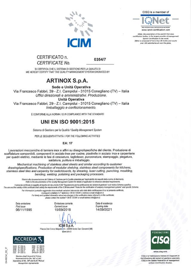ICIM-Qualita-2018-2021